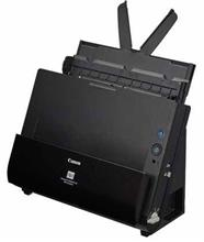 اسکنر کانن imageFORMULA DR-C225 II Office Document Scanner